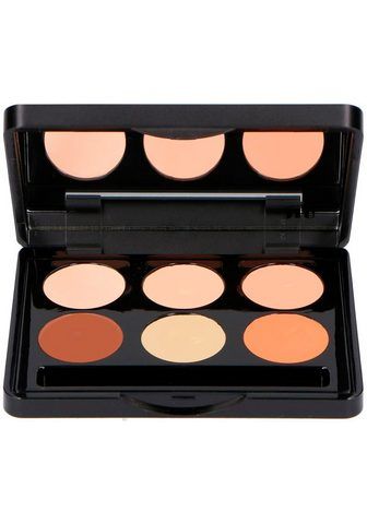 MAKE-UP STUDIO AMSTERDAM Concealer »Concealer Box 6 colours - 1...