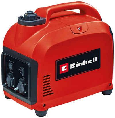 Einhell Stromerzeuger »TC-IG 2000«, (Benzin)