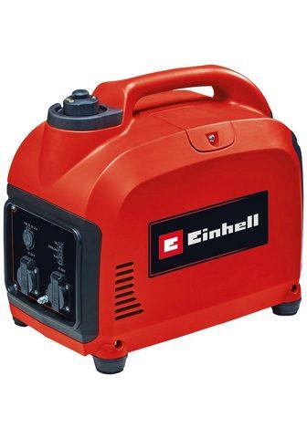 Einhell Stromerzeuger »TC-IG 2000« (Benzin)
