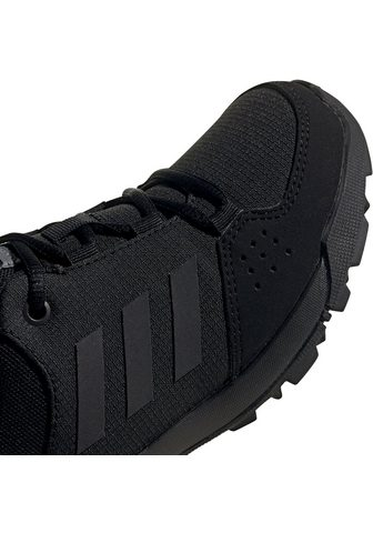 adidas TERREX »Terrex HYPERHIKER L« Turistiniai bata...
