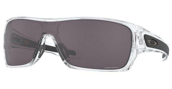 Oakley Sonnenbrille »TURBINE ROTOR OO9307«