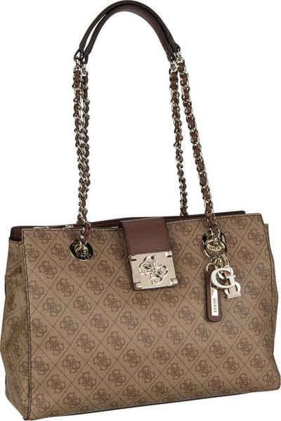 Candace Handtasche 34 cm