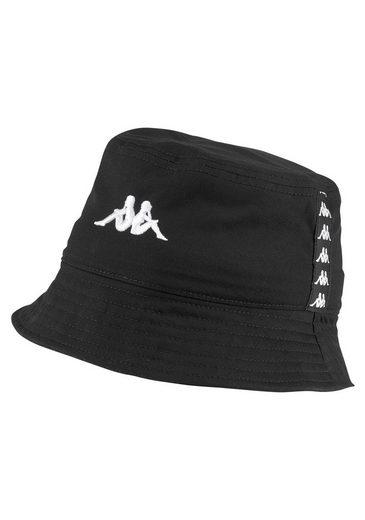 Kappa Fischerhut »HAT«