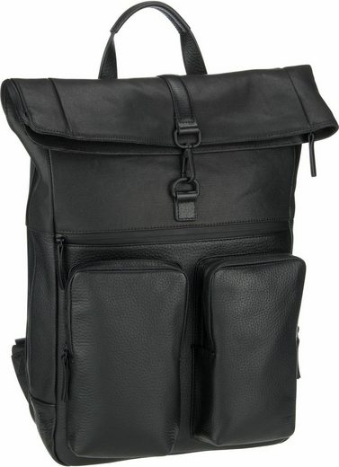 Jost Rucksack / Daypack »Stockholm 4552 Backpack«
