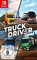 Truck Driver Nintendo Switch, Bild 1