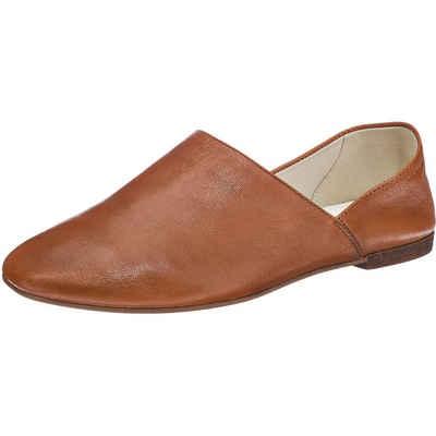 Vagabond »Ayden Loafers« Loafer