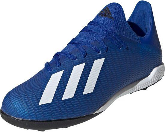 adidas Performance »X 19.3 TF« Fußballschuh