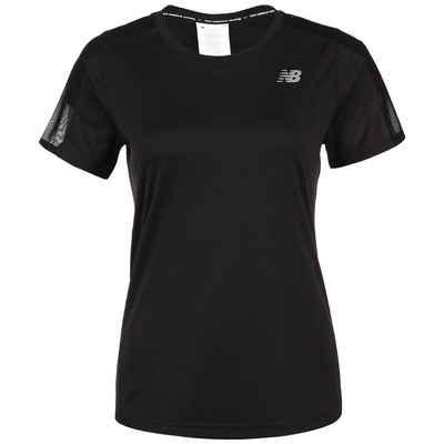 New Balance Trainingsshirt »Impact Run«