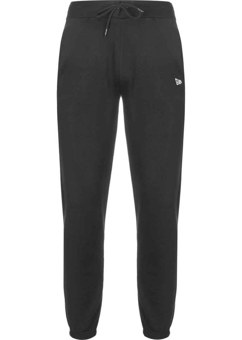 New Era Sweatpants »Essential«