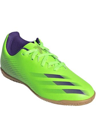 adidas Performance »X Ghosted.4 in J« Fußballschuh