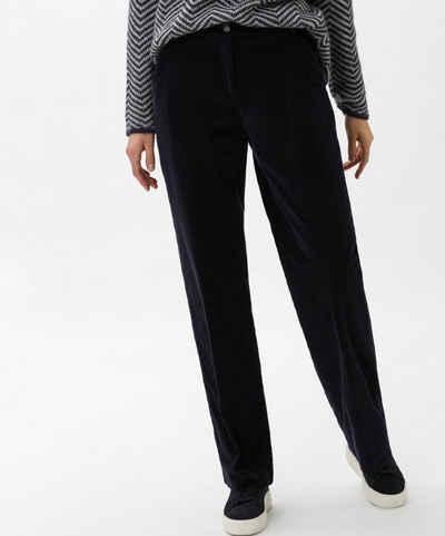 Brax 5-Pocket-Hose »Style MAINE«