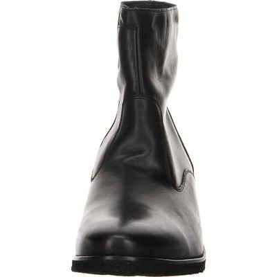 Lloyd »Dara Boots Schuhe Stiefel Stiefeletten Elegant« Stiefelette