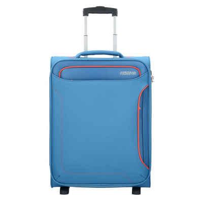 American Tourister® Handgepäck-Trolley »Holiday Heat«, 2 Rollen, Polyester