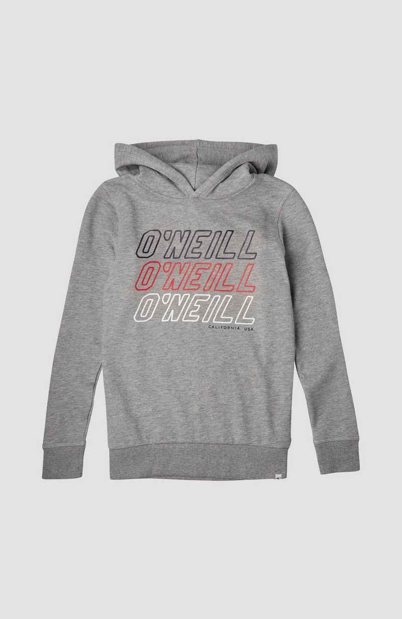 """O'Neill Sweatshirt »""""All Year""""«"""