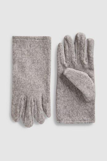 Next Fleecehandschuhe »Fleece-Handschuhe«