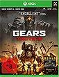 Gears Tactics Xbox Series X, Xbox One, Bild 1