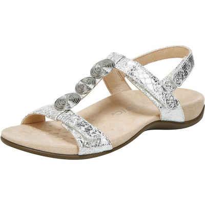 Vionic »Farra Snk Komfort-Sandalen« Sandale