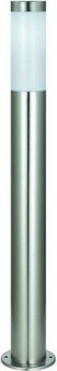 Havit Lighting Außen-Stehlampe »New York«