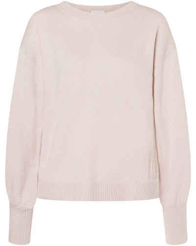 Bogner Strickpullover »Pullover Chiara«
