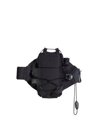 adidas Performance Sportinis krepšys »Run Mobile Armtasch...