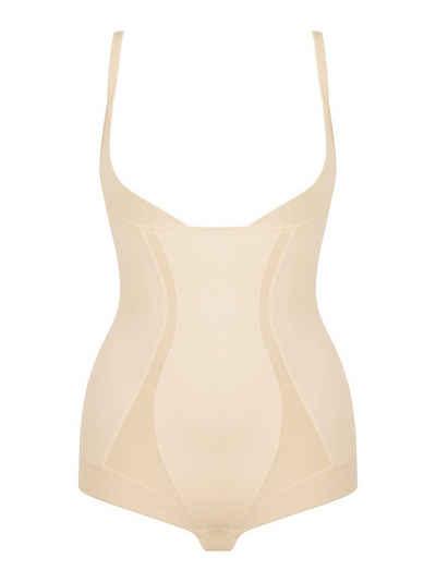 MAIDENFORM Shaping-Body »Wear Your Own Bra«