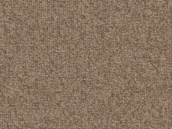 Teppichboden »ESSENTIAL 1074«, Vorwerk, rechteckig, Höhe 6 mm, Schlinge 1-farbig, 400/500 cm Breite