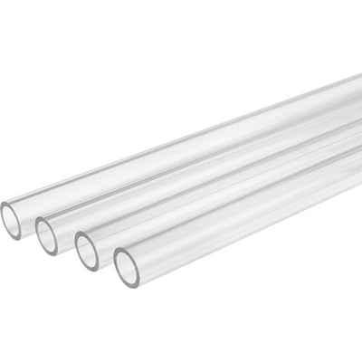 "Thermaltake Wasserkühlung »V-Tubler PETG Tube 5/8"" (16mm) OD 500mm 4 Pack«"