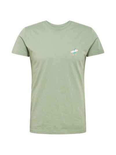 Revolution T-Shirt (1-tlg)