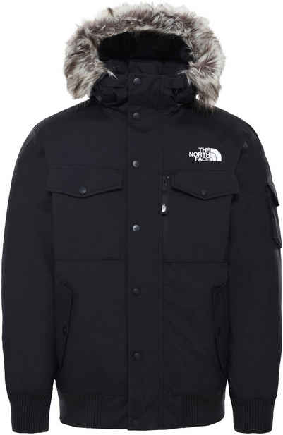 The North Face Funktionsjacke »GOTHAM«