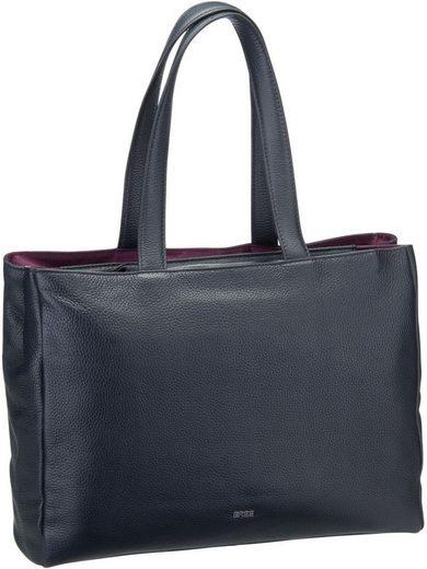 BREE Handtasche »Nola 14«, Shopper
