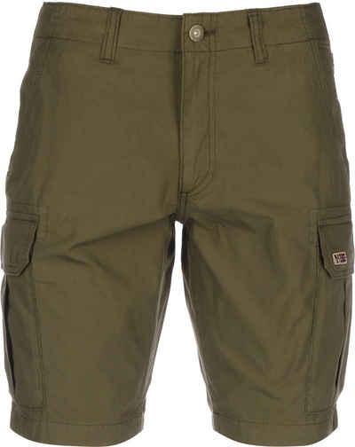Napapijri Shorts »Noto 3«