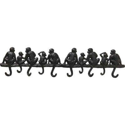 KARE Garderobe »MONKEY FAMILY«