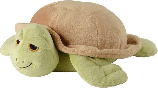 Warmies® Wärmekissen »Meeresschildkröte«