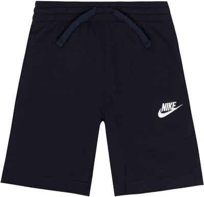Nike Sportswear Shorts »NKB CLUB JERSEY SHORT«