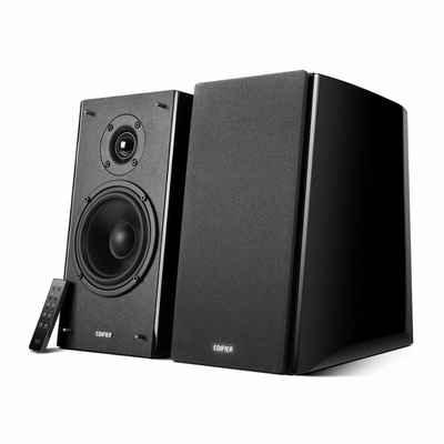 Edifier® R2000DB Studio Bluetooth Lautsprecher 120W Lautsprechersystem