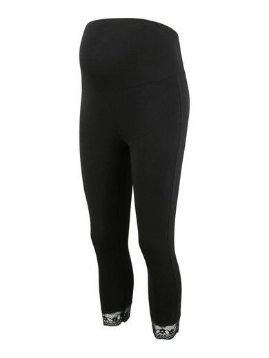Mamalicious Leggings (2-tlg)