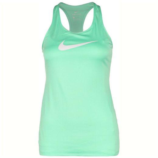 Nike Tanktop »Dri-Fit Balance«