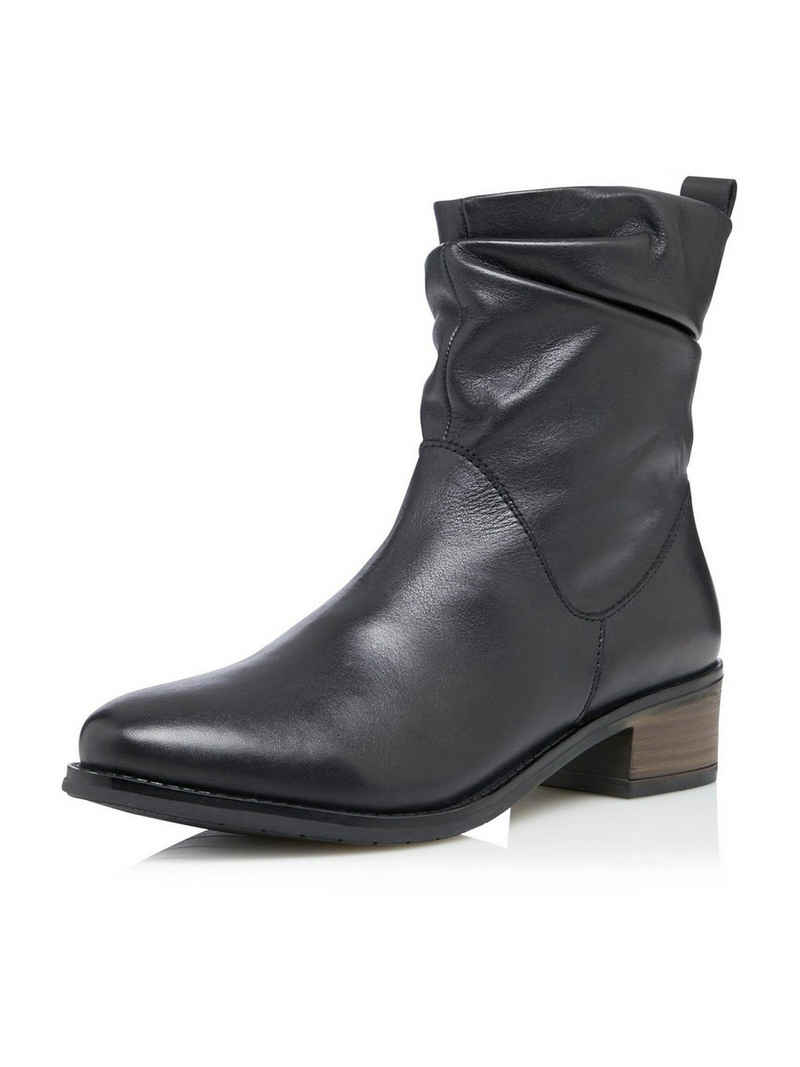 Dune London »PAGERS2« Stiefelette