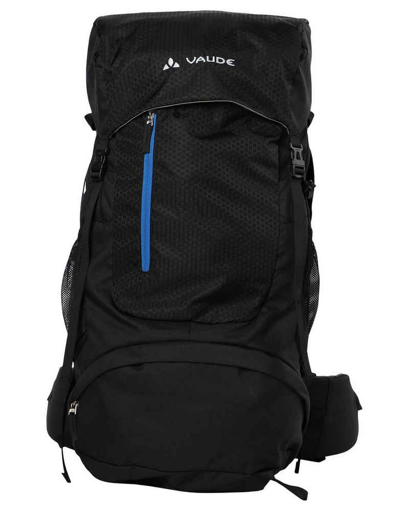 VAUDE Trekkingrucksack »Trekkingrucksack SE WEGA 50+10«