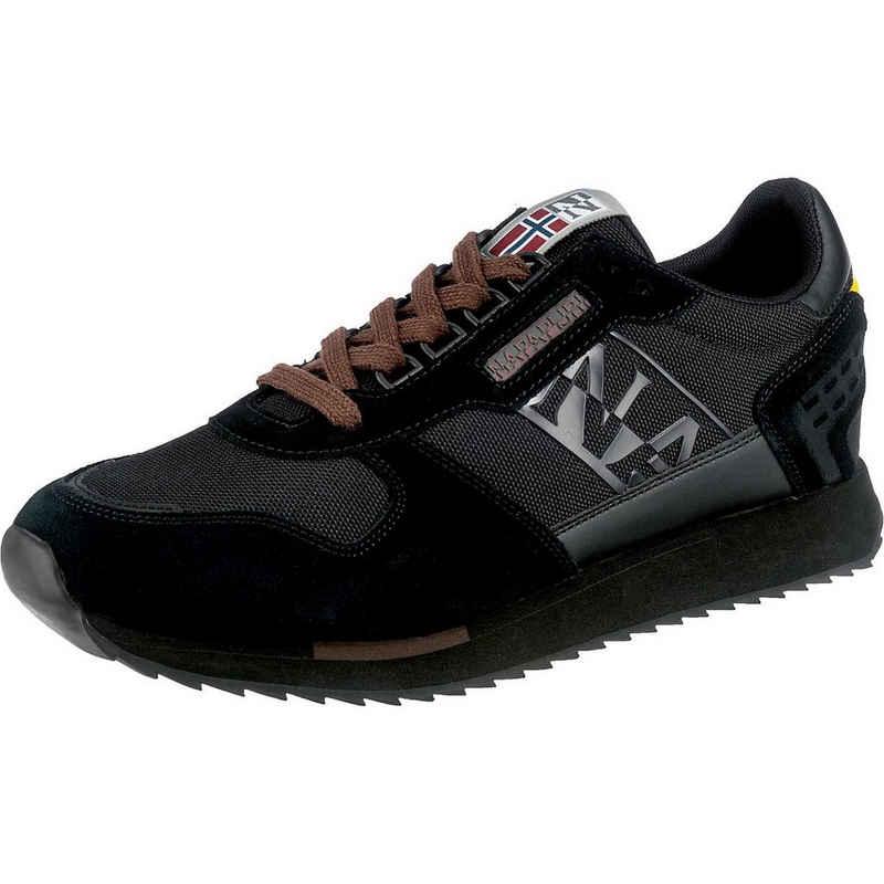 Napapijri »F1virtus01/cos Sneakers Low« Sneaker