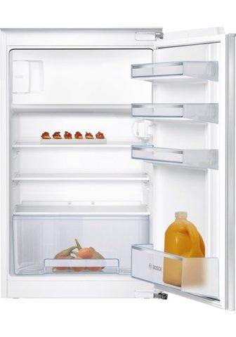 BOSCH Įmontuojamas šaldytuvas 2 KIL18NFF0 87...