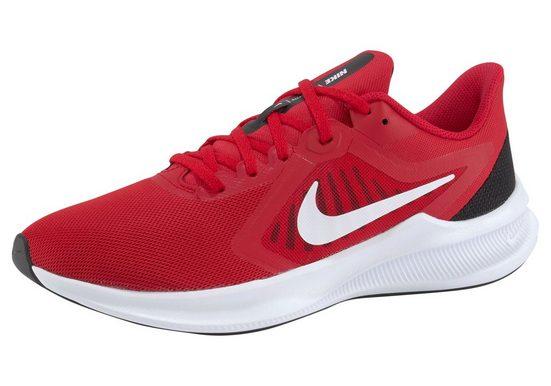 Nike »Downshifter 10« Laufschuh