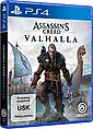 Assassin's Creed Valhalla PlayStation 4, Bild 2