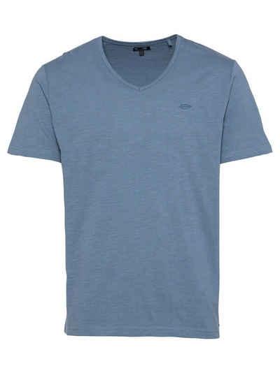Key Largo T-Shirt »SUGAR« (1-tlg)
