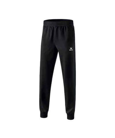 Erima Sporthose »Premium One 2.0 Präsentationshose«