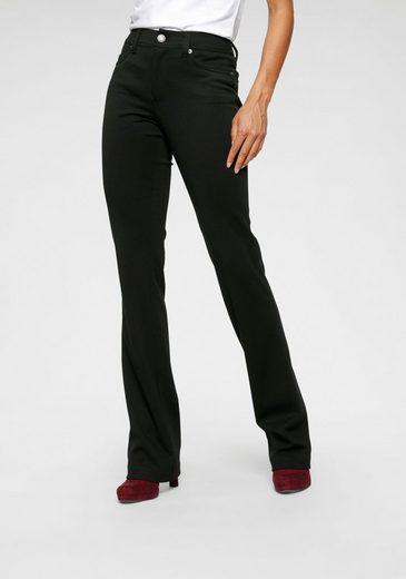 Laura Scott Bootcuthose aus weicher Jersey-Qualität