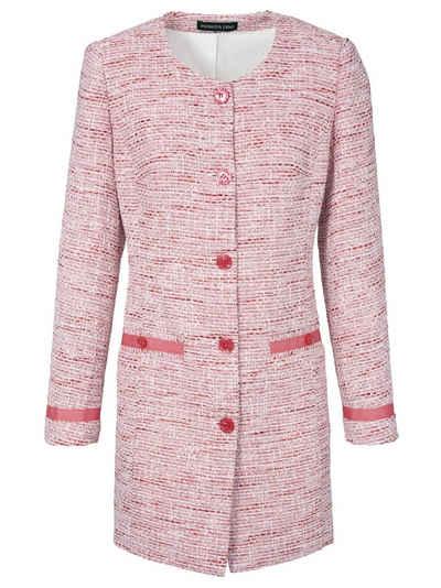 Куртка Heine