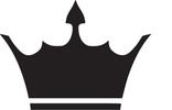 King-Meiler