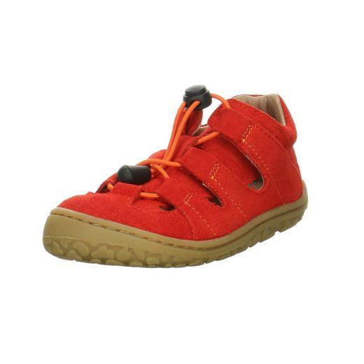 Lurchi »Barefoot Nathan Sandale« Sandale