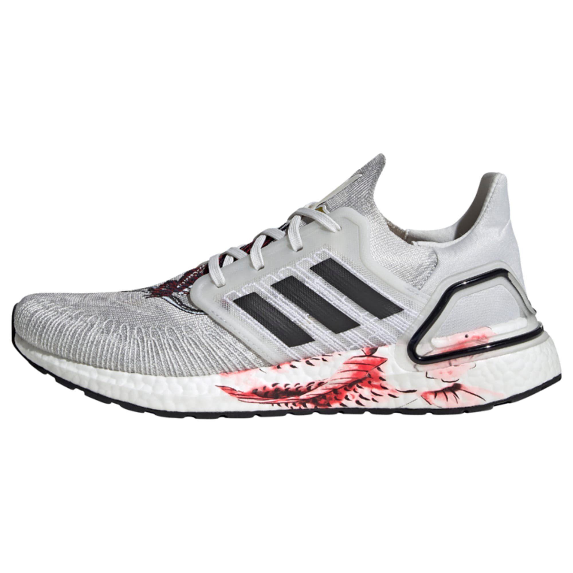adidas Performance »Ultraboost 20 Schuh« Laufschuh UltraBoost;PrimeBlue;Parley online kaufen   OTTO